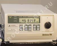 Озонатор - источник озона